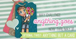 http://www.someoddgirlblog.com/2017/05/may-challenge-2/