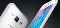 reset ulang Samsung Galaxy J1 Mini