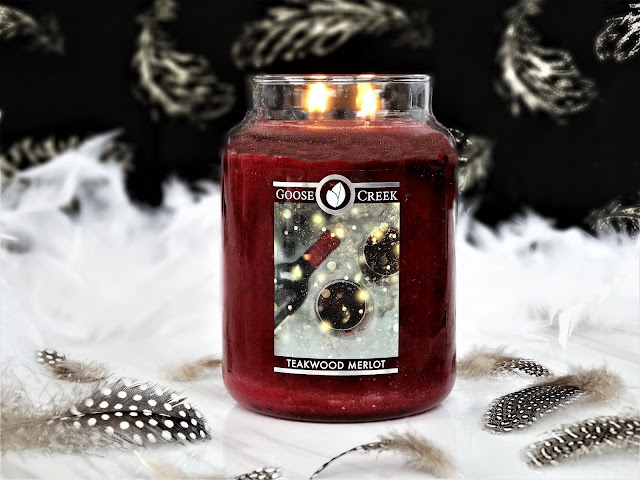 Teakwood Merlot Goose Creek, avis teakwood merlot goose creek, teakwood merlot goose creek candle, bougie teakwood merlot goose creek, revue teakwood merlot goose creek, avis bougie goose creek, goose creek candle review, goose creek candle teakwood merlot review, teakwood merlot candle