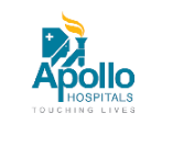 Apollo Hospitals - Harnessing Technology in Healthcare will open up newer vistas