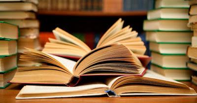Dampak Rendahnya Literasi Di Kehidupan
