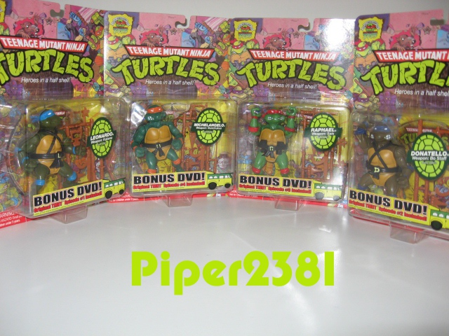 Think, tmnt 25th anniversary toys apologise