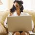 7 Pekerjaan Menjanjikan yang Bisa Kamu Lakukan di Rumah