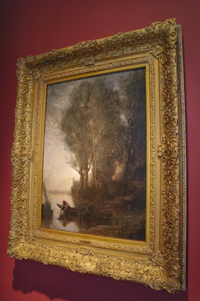 Huntington Library Art Collections