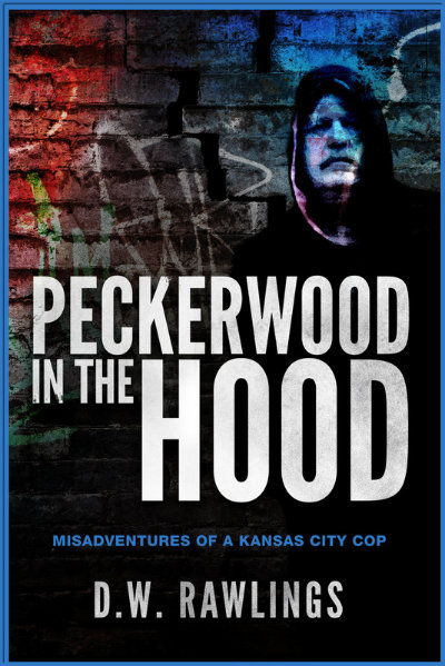 cop in the hood Peter moskos', cop in the hood, is the story of a sociologist going native by going through the baltimore police academy, becoming a cop and working for over a year the book follows moskos chronological journey, from the academy to the street and the last part of the book is dedicated to a pretty.