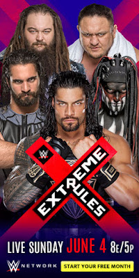 WWE Extreme Rules 2017 PPV WEBRip 480p 650mb x264 tv show WWE Extreme Rules 2017 450mb 480p compressed small size free download or watch online at world4ufree.to