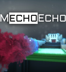 MechoEcho (GOG) - PC (Download Completo em Torrent)