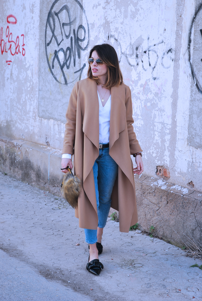 camel-coat-white-shirt