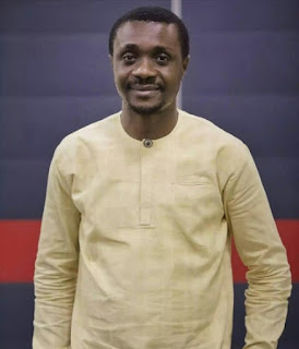10 things you need to know about NATHANIEL BASSEY  as he's plus one