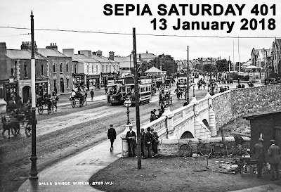 http://sepiasaturday.blogspot.com/2018/01/sepia-saturday-401-13-january-2018.html