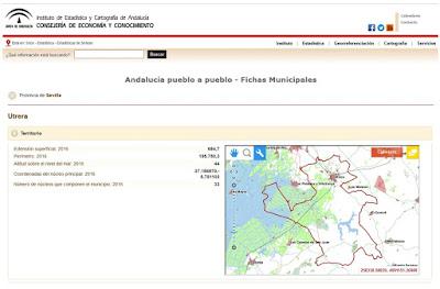 http://www.juntadeandalucia.es/institutodeestadisticaycartografia./sima/ficha.htm?mun=41095