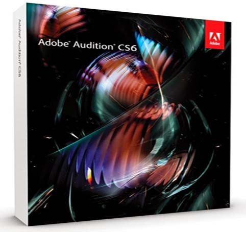 adobe audition  free crack apps