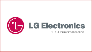 PT LG Electronics Indonesia
