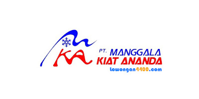 Lowongan Kerja PT. Manggala Kiat Ananda Bogor