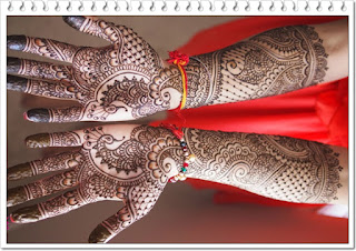 Bridal-Mehndi -Design-images4