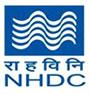 NHDC-New-Delhi-Grater-Noida-Jobs-Career-Vacancy-Result-Notification