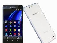 Panasonic Uluga U2, Ponsel 64 Bit Pertama
