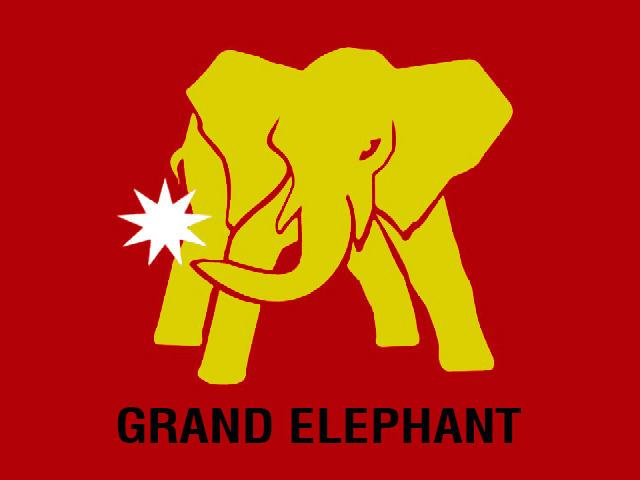 Jual Bata Ringan Pasuruan, Jual Bata Ringan Grand Elephant Pasuruan