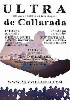 http://www.2kvvillanua.com/