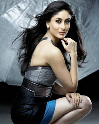50 Best Kareena Kapoor Wallpapers and Pics
