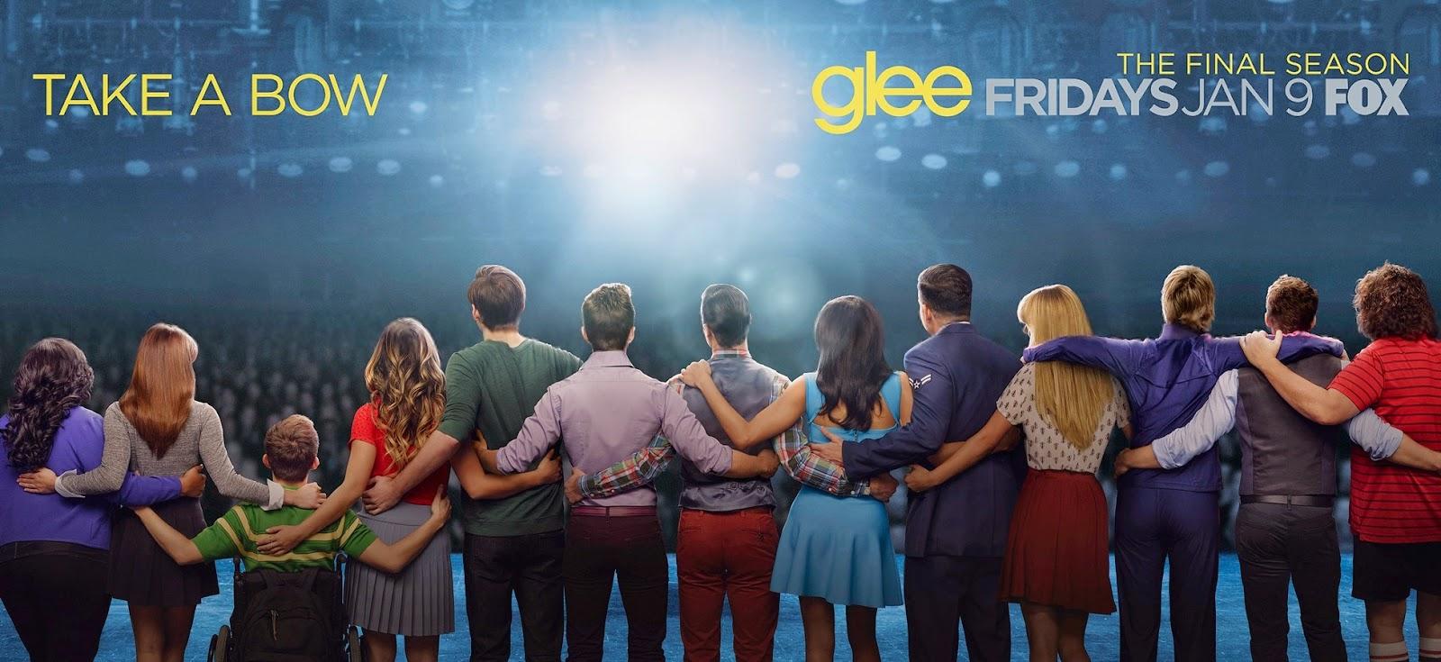 Glee+S6+Poster.jpg