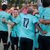 Finepack é bicampeã do Campeonato Industrial de futebol de Itupeva