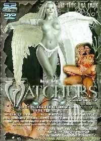 Watchers (2000)