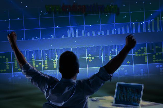 ¿Qué es Price Action?  en el Trading Online
