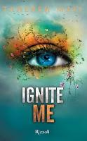 RECENSIONE - Ignite ...