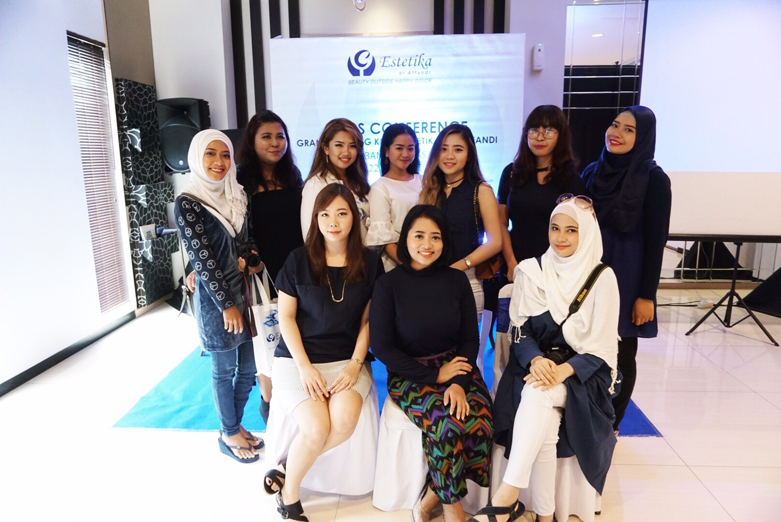 Rekomendasi Klinik Kecantikan di Denpasar