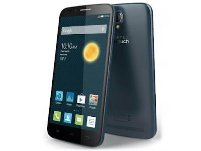 Kumpulan HP Android Yang Baterainya Tahan Lama