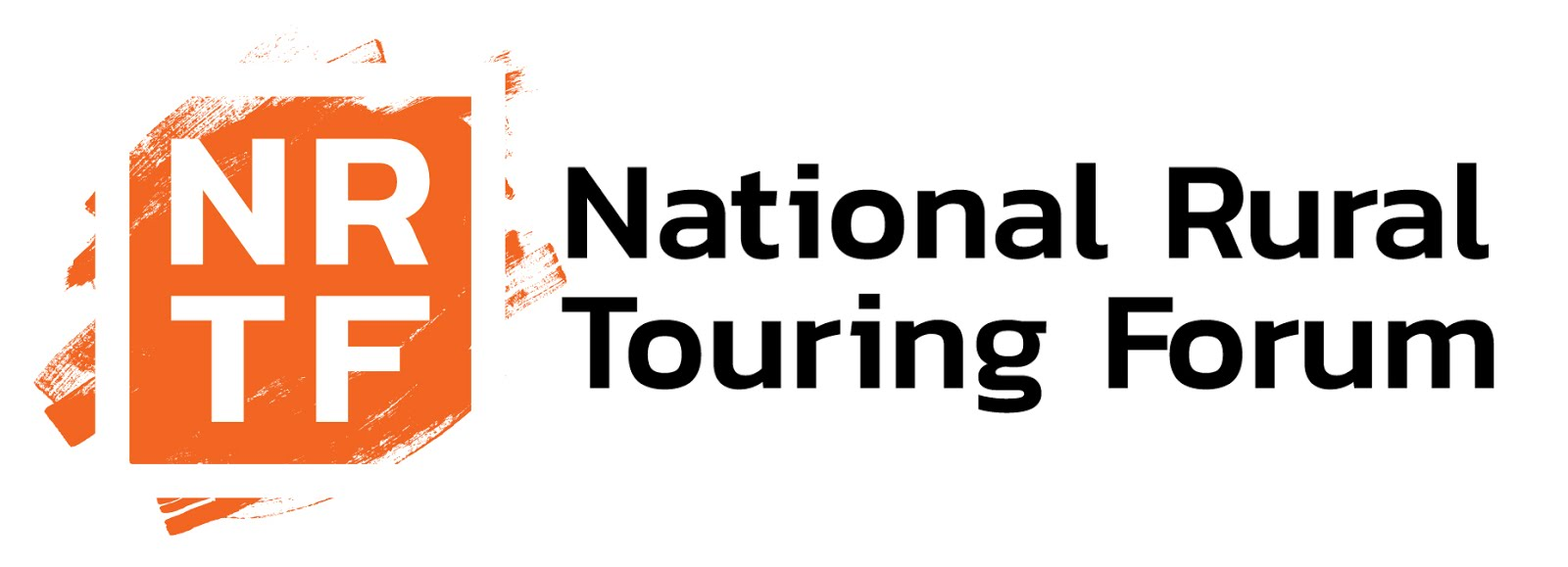 National Rural Touring Forum