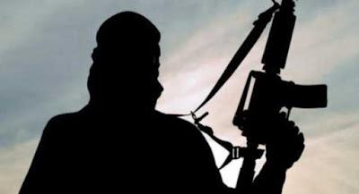 Fakta Menarik dari Kasus Penyanderaan WNI oleh Kelompok Abu Sayyaf