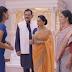 Ishwari labels Sonakshi as irresponsible in Sony Tv's Kuch Rang Pyar Ke Aise Bhi