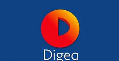 Καστοριά: Μεγάλο πρόβλημα με τη Digea – Ποιες περιοχές δε θα βλέπουν κανένα κανάλι! (χάρτης)