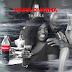 Exclusive Audio : 2Baba (2face) - Mama Di Mama (New Music Mp3)