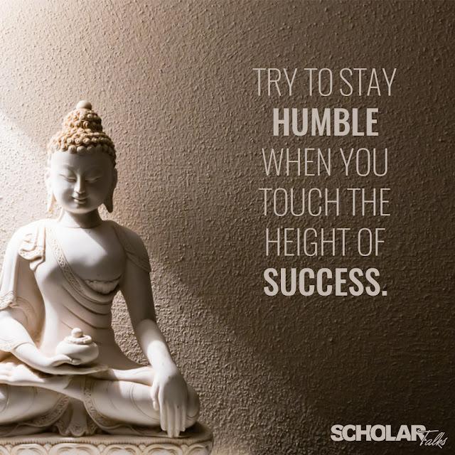 http://theharshmalik.blogspot.in/2016/06/success-quotes-by-harsh-malik.html