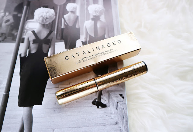 catalina-geo-lash-power-voluminising-mascara-review