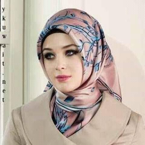 رمزيات بنات محجبات احلى صور بنات بالحجاب كلام بنات