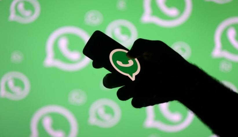 Orrore in WhatsApp: usava profilo falso per adescare bambine