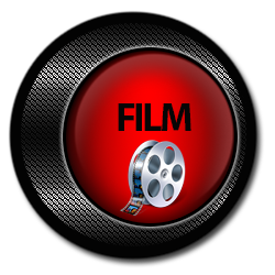 [Resim: Red-Film-Button-V230820141846.png]