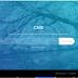 Download Aplikasi Perpustakaan Full Fitur Berbasis Web