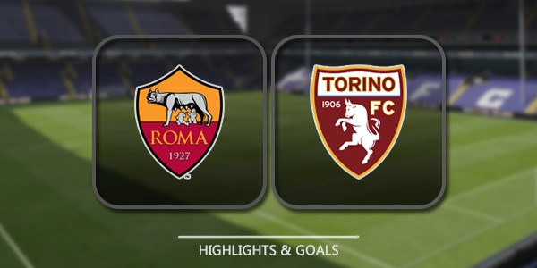 On REPLAYMATCHES you can watch Roma vs Torino, free Roma vs Torino full match,replay Roma vs Torino video online, replay Roma vs Torino stream, online Roma vs Torino stream, Roma vs Torino full match,Roma vs Torino Highlights.
