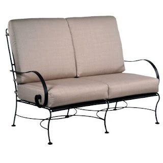 Wondrous Home Furniture Wrought Iron Sofa Design Pdpeps Interior Chair Design Pdpepsorg