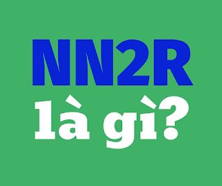 nn2r là gì