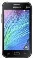 harga hp Samsung Galaxy J1 J100H terbaru 2015