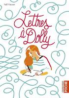 http://antredeslivres.blogspot.fr/2017/12/lettres-dolly.html
