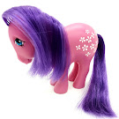 My Little Pony Lilla Italy  Collector Ponies G1 Pony