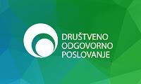http://www.advertiser-serbia.com/otvoren-konkurs-pks-za-nacionalnu-nagradu-za-dop/