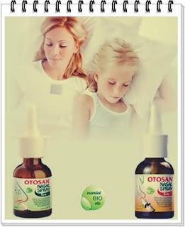 pareri forum otosan spray nazal forte pentru copii
